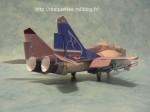 MiG-35-photo07.JPG