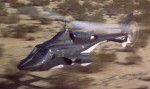 airwolf-image08.jpg