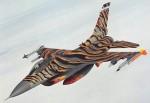 F-16-tigre-image1.jpg