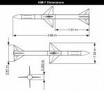 Aim-7-image03.jpg