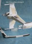 B-wing-photo06.JPG