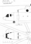 MI-26 HALO-plans3vues1.jpg