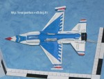 F-16-thunderbirds-photo05.JPG