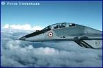 MiG-29u-image01.jpeg