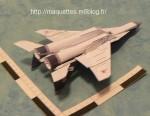 MiG-29K-photo06.JPG