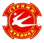 russian swifts-insigne.jpg