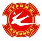 russian swifts-insigne.jpg