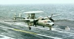E-2c US Navy-image10.jpg