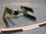 Drone Tie-photo02.JPG