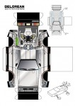 delorean2-image02.jpg