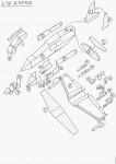 L-39-schéma.jpg
