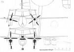 E-2c basic-plans3vues2.jpg