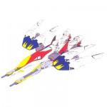 12-wing zero-image4.jpg