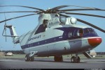 MI-26-image01.jpg
