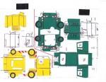 Tracteur de piste-plan.jpg