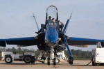 Blue angels-image06.jpg