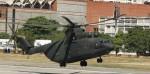 Mi-26-image05.jpg