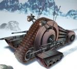 Tank Droïde-image4.jpeg