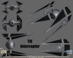 Tie intercepteur-image04.jpg