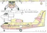 CL 415-plan 3vues -A4-4.jpg