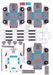 Hummer-plan03.jpg