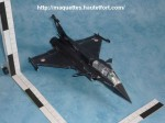 Rafale C01-photo01.JPG