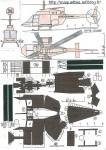 OH58-3vues+pièces.jpg