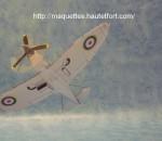 Spitfire-photo07.JPG