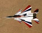 F15 Active-image02.jpg