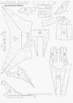 MiG-29-renforts.jpg