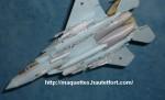 F15I-photo09.JPG