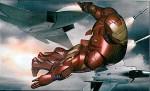 iron-man-f-22.jpg