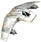 V-wing airspeeder-image01.jpg