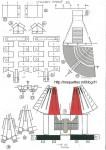 canonnière-clone-STD-pièces-A4-3.jpg