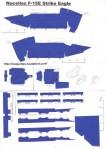 F15E-pièces05.jpg