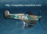 Spitfire-photo03.JPG