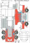 optimus prime-véhicule-pièce1.jpg