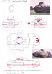 T1-b-plan3vues.jpg