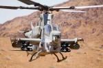 AH-1Z-image01.JPG