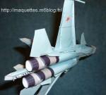 SU-27 KUB-photo18.JPG