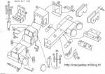 optimus prime-véhicule-schéma.jpg