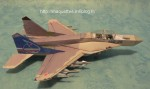 MiG-35-photo05.JPG