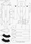 Super Hornet-pièces2 monoplace.jpg