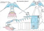canonniére-ARC2-plan1.jpg