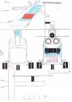MI-26 Aeroflot-plans3vues3.jpg