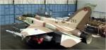 F-16d-image06.jpg