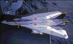 F14-image01.jpg