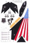 F-117 Night Hawk-pièces05.jpg