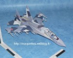 SU-30-photo07.JPG