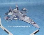 SU-30-photo07.JPG